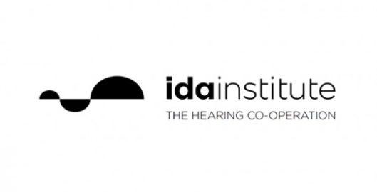 cubex ida institute logo patient centred care