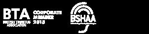 BTA-Logo-&-BSHAA-Logo-300x70