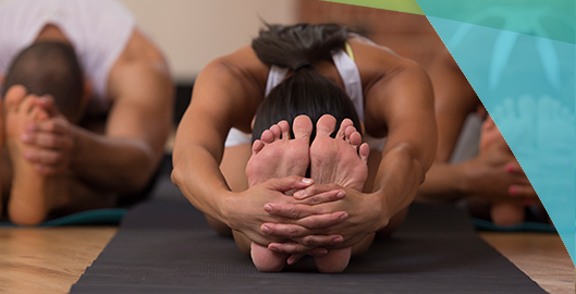 Brain-Power-Yoga-Intro-Post