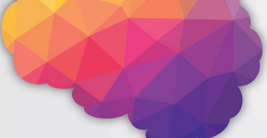 Brainfit Hearing Technology