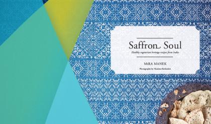 saffron-soul-feature